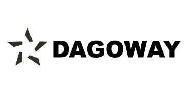 Logo Dagoway