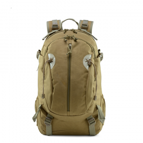 image-mochila-modelo-everest-30-lts-color-coyote