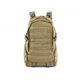 image-mochila-modelo-everest-molle-25-lts-color-coyote